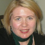 Linda Smith, Myer Community FundAdvisor