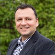 Alexander Avella Archila, T&I Professional Development Coordinator at MonashUniversity
